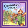 Corduroy's Easter Lift-the-Flap (Lift-the-Flap Book (Viking).)