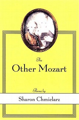 The Other Mozart by Sharon Chmielarz