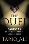 The Duel by Tariq Ali