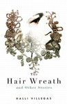 The Hair Wreath and Other Stories