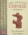 The Ancient Chinese World
