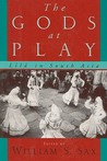 The Gods at Play: Lila in South Asia