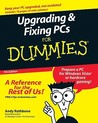 Upgrading & Fixing PCs for Dummies