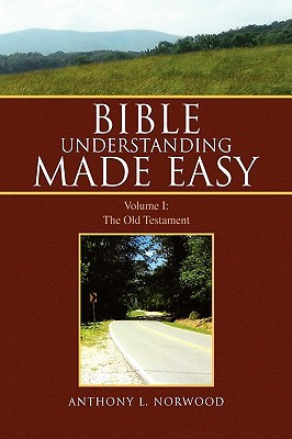 Bible Understanding Made Easy