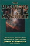 The Ultimate Time Machine: A Remote Viewer's Perception of Time & Predictions for the New Millennium