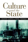 Culture and the State
