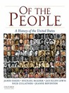 Of the People: A History of the United States