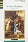 The Age of Aristocracy (History of England (Houghton Mifflin Company))
