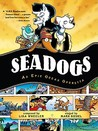 Seadogs: An Epic Ocean Operetta