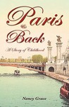 Paris and Back