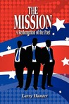 The Mission: A Redemption of the Past