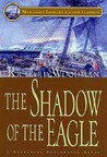 The Shadow of the Eagle (Nathaniel Drinkwater, #13)