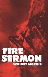 Fire Sermon
