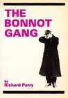 The Bonnot Gang
