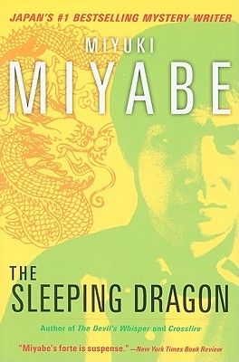 Free download online The Sleeping Dragon PDF