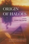 Origin of Haloes
