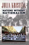 Nations Without Nationalism