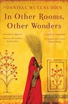 In Other Rooms, Other Wonders