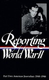 Reporting World W...