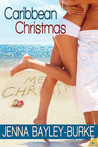 Caribbean Christmas (Under the Caribbean Sun, #1)