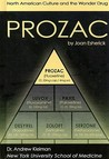 Prozac: North American Culture and the Wonder Drug