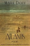 Atlantis by Mark Doty