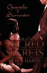 Sacred Secrets by Roxy Harte