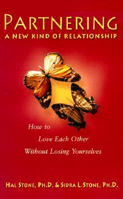 Partnering by Hal Stone