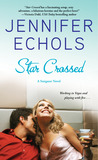 Star Crossed (Stargazer, #1)