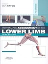 Merriman's Assessment of the Lower Limb [With DVD]