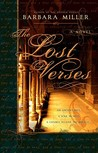 The Lost Verses. A Story of miracles, redemption, and the power of the word of God.