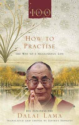How To Practise: The Way to a Meaningful Life