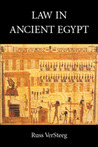 Law In Ancient Egypt