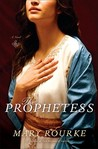 The Prophetess