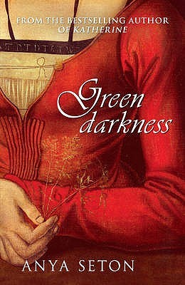 Green Darkness
