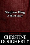 Stephen King: a short story