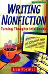 Writing Non-fiction by Dan Poynter