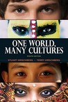 One World, Many Cultures (8th Edition) (Mycomplab)