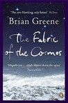 Fabric of the Cosmos: Space, Time and the Texture of Reality