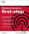 Wireless Networks First Step (First Step Series)