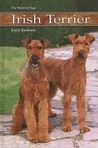 Irish Terrier (World of Dogs)