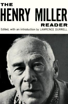 The Henry Miller Reader