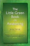 The Little Green Book on Awakening