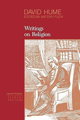 Writings on Religion (Paul Carus Student Edition 2)