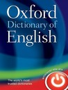 Oxford Dictionary of English
