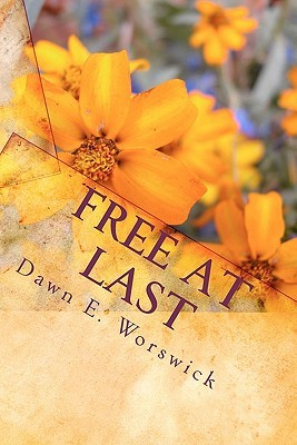 Free at Last: Human Trafficking & Sexual Abuse Abolition Series  by  Dawn E. Worswick
