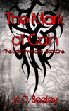The Mark of Cain (The Cain Chronicles #1)