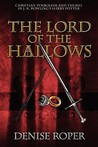 The Lord of the Hallows: Christian Symbolism and Themes in J.K. Rowling's Harry Potter