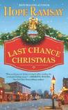 Last Chance Christmas