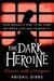 Dinner with a Vampire (The Dark Heroine, #1)